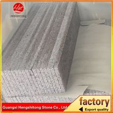 Own quarry landscaping edging stones exported to America
