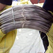 0.13mm stainless steel wire 304