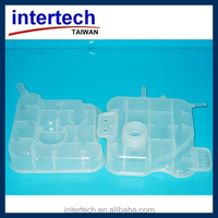 Silicone Rubber Mould and Parts Medical components product silicone rubber compression mold molding