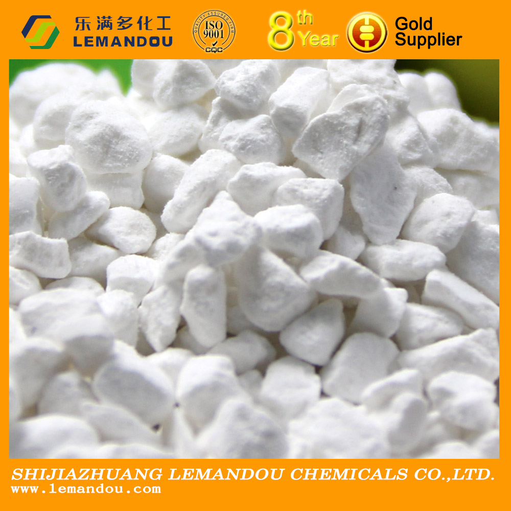 Manufactory Potassium Sulphate SOP Fertilizer
