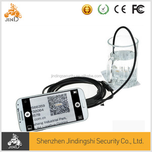 Medical Camera Usb-Medical Camera Usb Manufacturers, Suppliers and
