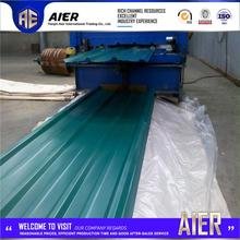 low price gi corrugated roof types of iron sheet zinc steel roofing sheets weight alibaba.com