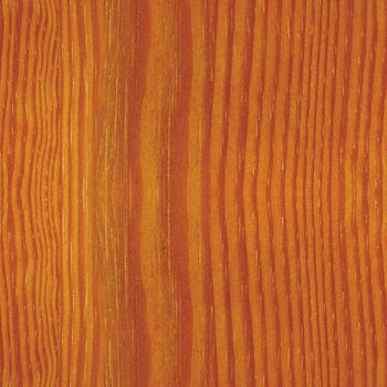 Kitchen thick vinyl coated tile wallpaper buy vinyl for Thick kitchen wallpaper