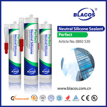 Fast supplier Company best price for lifetime waterproofing sealant
