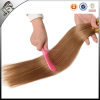 www.google.com Hot Sale Factory Price High Quality Keratin Fusion 0.5G Strands U Tip Hair Extensions