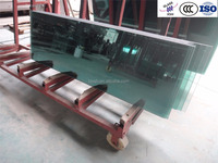 tempered glass packing, tempered glass cost per square foot, tempered glass dining table