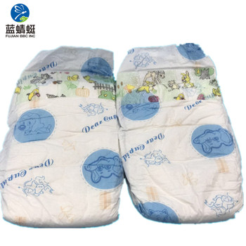 sleepy disposable baby diaper,disposable nappy factory in quanzhou fujian