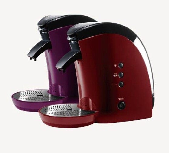 Italian Coffee Maker Pods : List Manufacturers of Coffee Pod, Buy Coffee Pod, Get Discount on Coffee Pod Cheaper Discounts ...