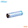 /product-detail/primary-18650-lithium-battery-sl-770-60499326190.html