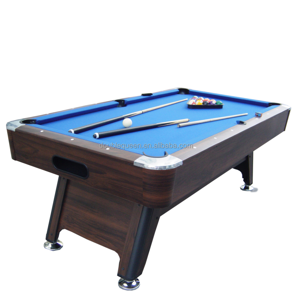 9ft pool table carom billiard table for sale buy star for 10 foot snooker table for sale