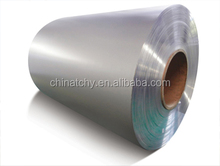 Factory price 5052 6061 deep drawing bulk aluminum brushed aluminium coil