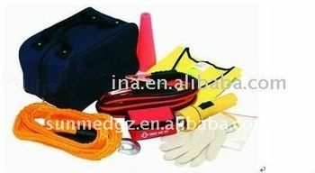 TOOL KIT,CAR KIT, repair tool kit