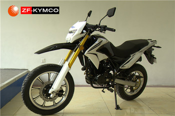 Used dirt bike engines for sale new zf motorcycles 250cc for Used dirt bike motors for sale