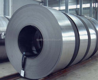 alibaba china supplier sold 0.38-3mm stainless steel coil and sheet
