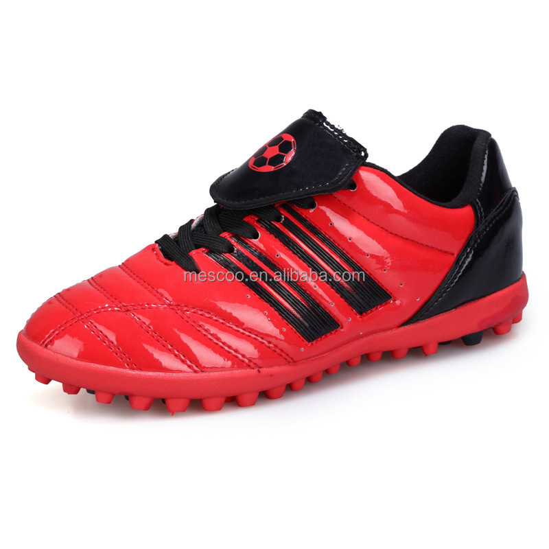 Soccer Boots Soccer Cleats Men chuteiras Football Shoes Outdoor Soccer Boots Botas De Chuteiras zapatos de futbol