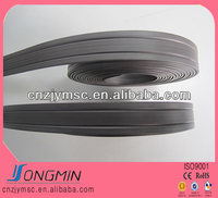 rubber strong magnetic strip