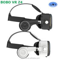 Cheap Xiaozhai BOBOVR Z4 3D VR Virtual Reality Headset for 4.7~6.2 Inch movie free download
