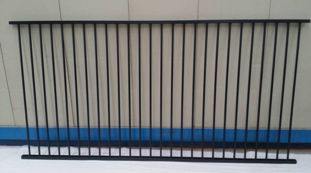 Australian Standard Alumminium Swimming Pool Fence Fencing Buy Aluminium Fence Pool Fence