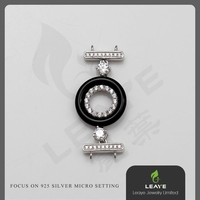 Best Selling Guangzhou Wholesale 925 Silver