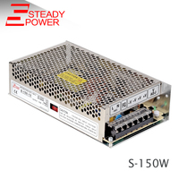 Steady CE Approved 12v 150w S