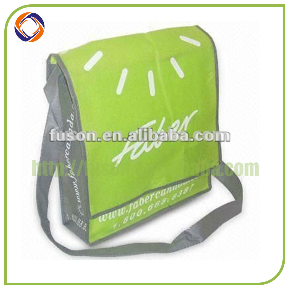 2016 newest picture of seven school bag,wholesale new design children school bag