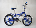 Cool design boys bmx bicycle freestyle saudi arabic from hangzhou factory bicycle