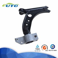 Over 15 years experience ISO/TS16949 control arm kits auto parts car part