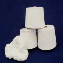 cheap price Ne 30/2 100% Viscose Rayon Yarn(filament) Raw White and Dyed or raw white