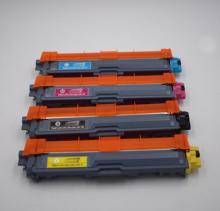 Color laser Compatible printer cartridge TN221 TN241 for Brother HL3140CW/3150CDW/3170CDW