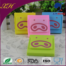 Hot Sale ECO-friendly Security Light Switch Case KGT-01