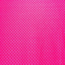 100% polyester knitted air mesh wick dobby fabric for sports