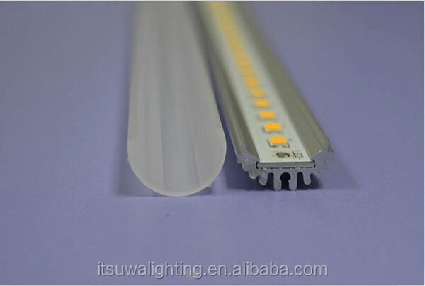 T5 90CM 12W LED Reb Tube You Red Tube 2014 LED Integrated CE RoHS 2700K-7000K
