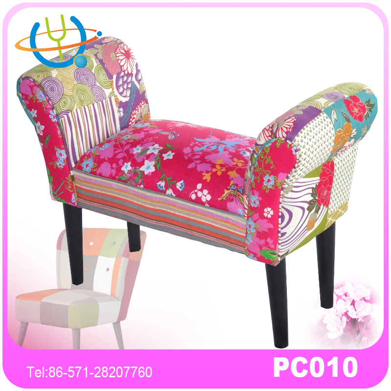 cheap king throne chair buy throne chairs for sale mahogany king chair king queen chairs. Black Bedroom Furniture Sets. Home Design Ideas