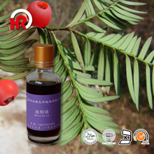 HAIRUI Blood Tar Essential Oil