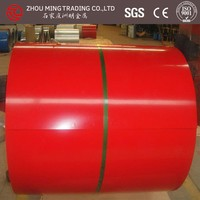 galvanized metal rolled sgcd2 cold rolled steel sheet/china factory