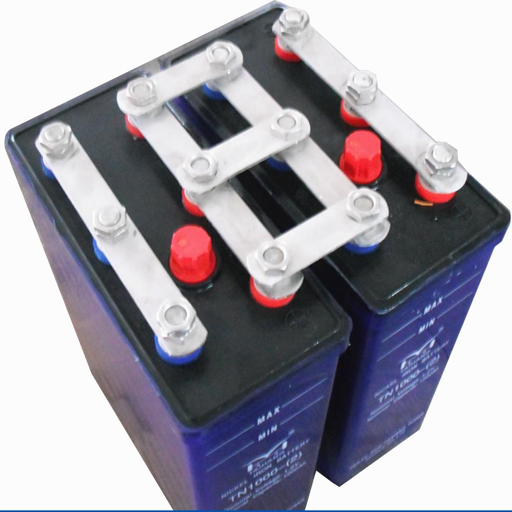 Varta solarbatterie 100ah