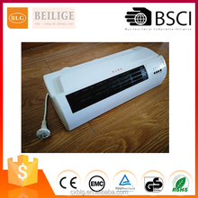 China Manufacture hot-selling portable waterproof heater wall mounted space heaters heaters electric