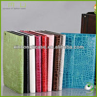 2013 New Products,Belt Clip Case for iPad mini,Mobile Phone Flip Case