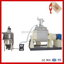 machine for loctite gasket sealant