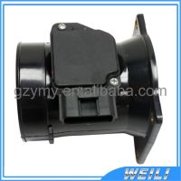 New Mass Air Flow Sensor Meter Mazda MPV 2006 2005 2004 2003 2002 2001 2000