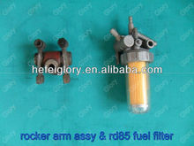 good quality good price diesel engine rocker arm
