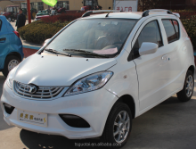 electric car autos electricos buy car from china car electric price list