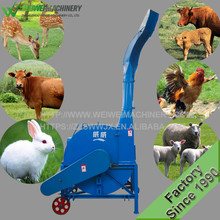 Trade Assurance disc hay mowers for sale cow grass cutter machine corn silage packing