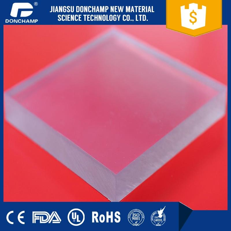 acrylic sheets large mirror uk 6mm pmma sheet with good price