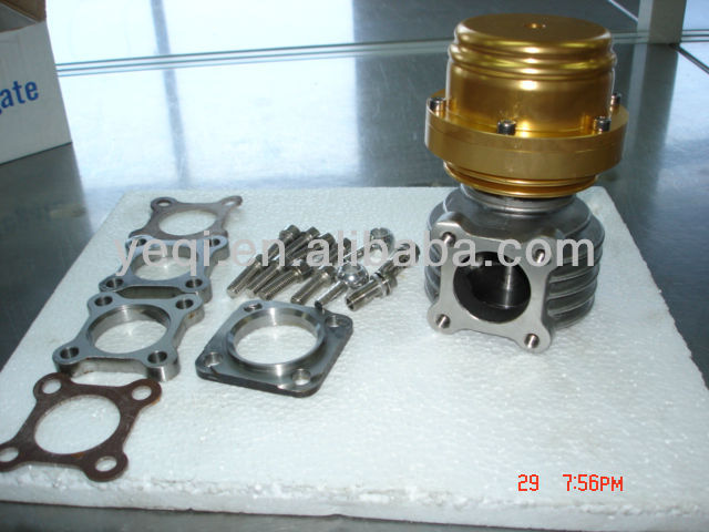 46mm Wastegate,auto parts