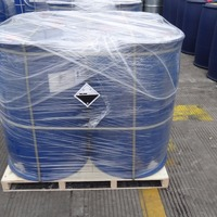 Sodium Diisobutyl Dithiophosphate Aerofloat Flotation Collector
