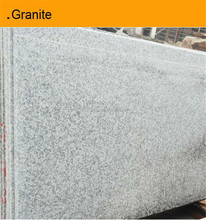 competitive sesame price white princess granite