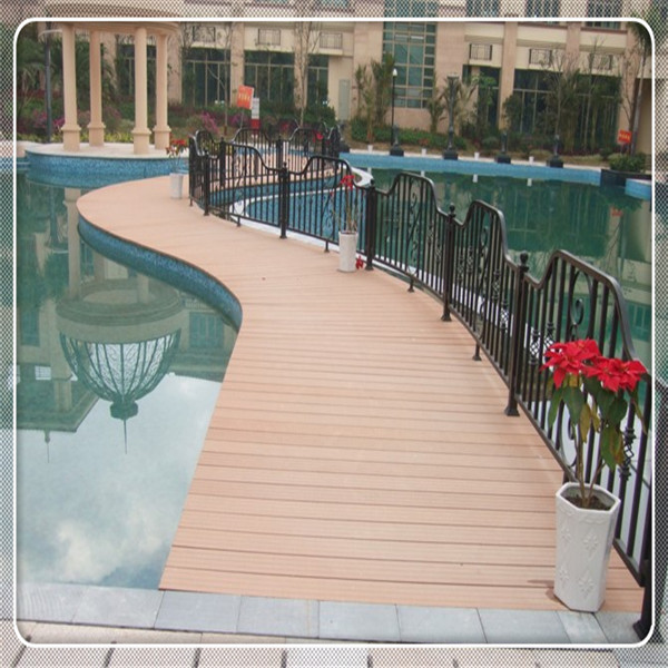 Wholesale composite decking online buy best composite for Wpc decking