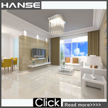 HD6702P Foshan wholesalers direct sale travertine glazed porcelain