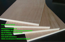 certificated good quality carb 2 plywood